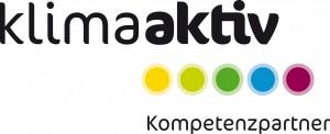 Logo_Kompetenzpartner