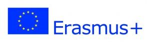 euflagge_erasmusplus_vect_pos_cmyk