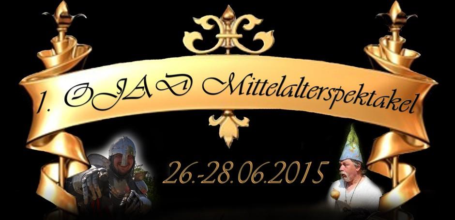 2015_06_26 Mittelalter
