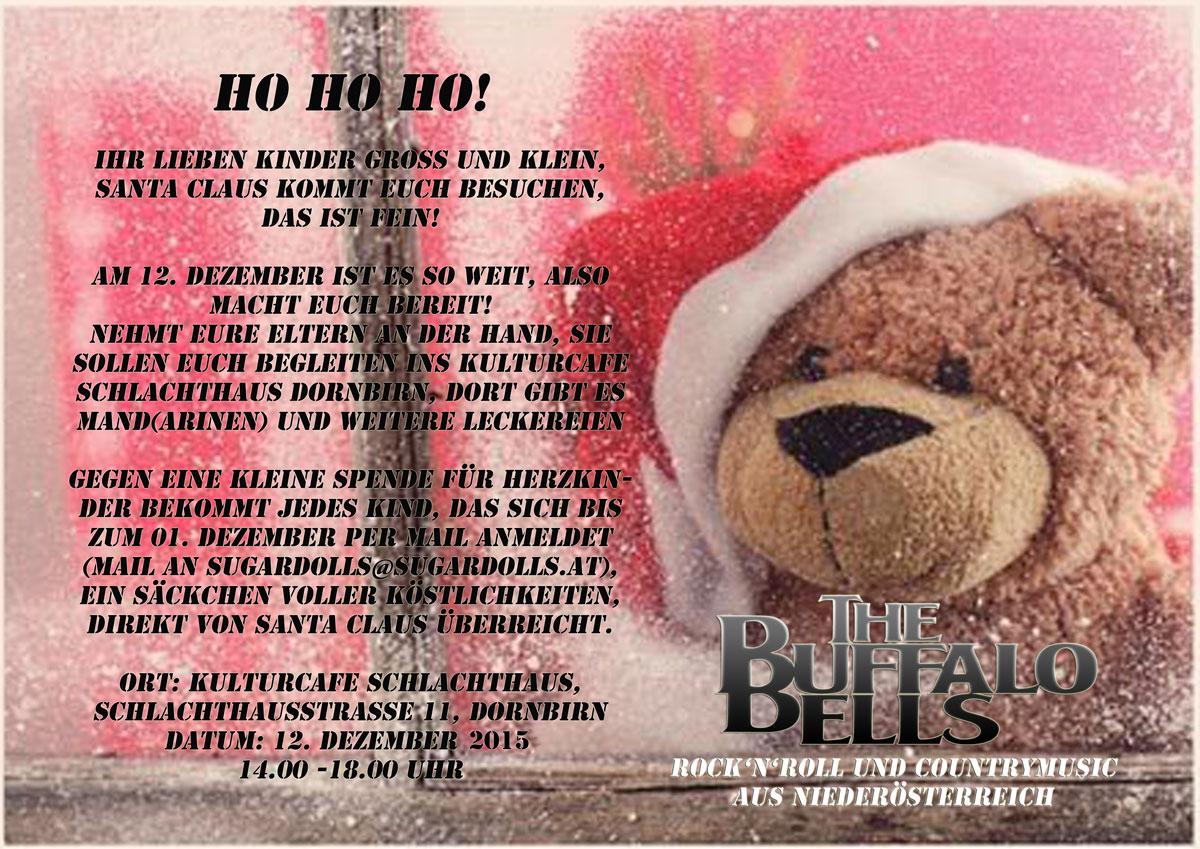 Weihnachtsparty_15