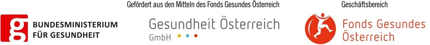 FGOE Logos