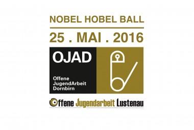 NobelHobel16-klein-04