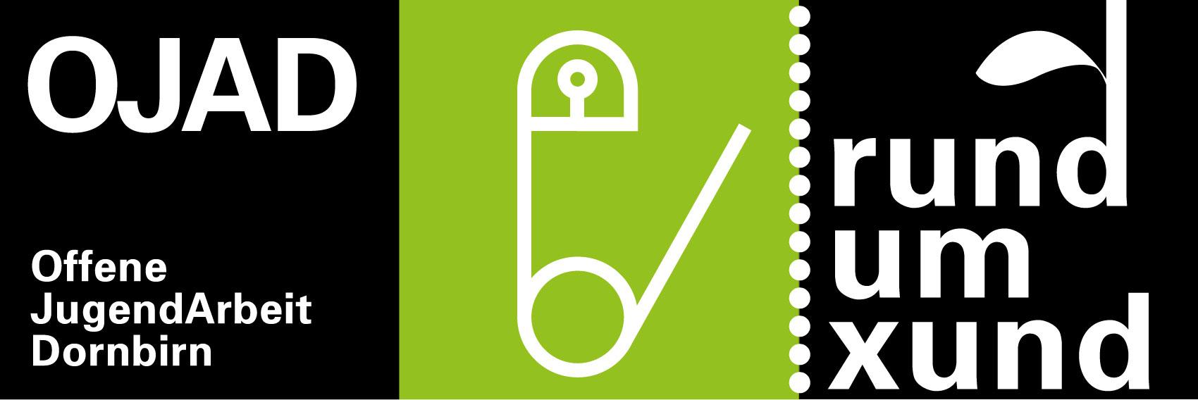 OJAD-Logo-rundumxund-gruen