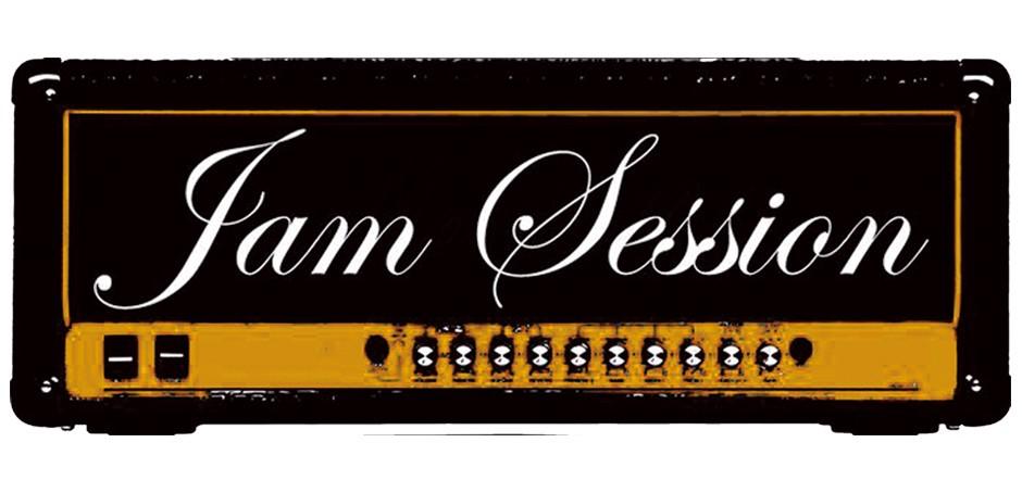 2016_09_29 Jam Session