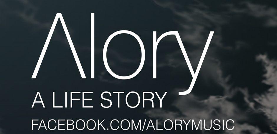 2017_01_27-alory
